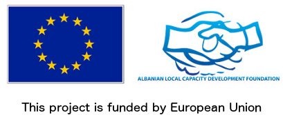 Europian Union and ALCDF